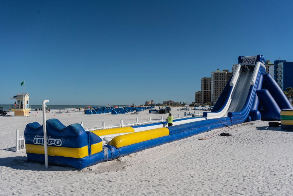 Tampa Clearwater-2500px-29.jpg