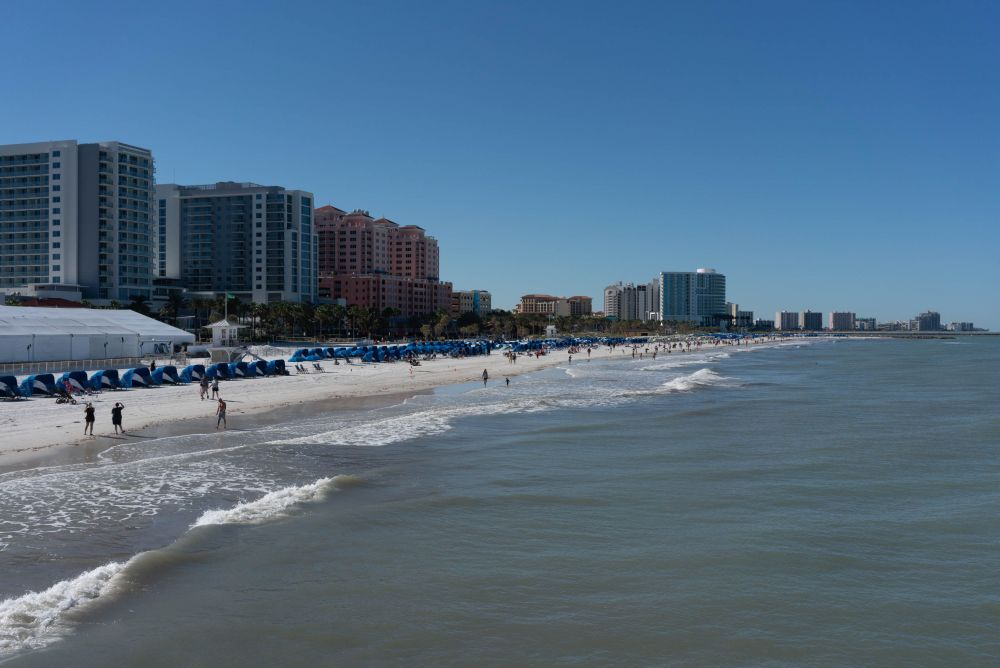 Tampa Clearwater-2500px-33.jpg