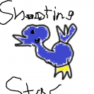 shootingstar
