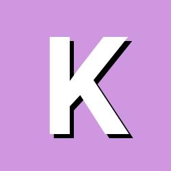 kickserve