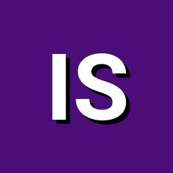 IPS Support